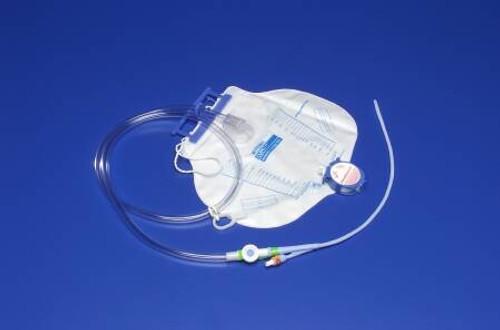 Covidien Bard Catheter Insertion Tray 2