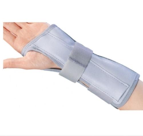 DJO Cinch-Lock Wrist Splint 5