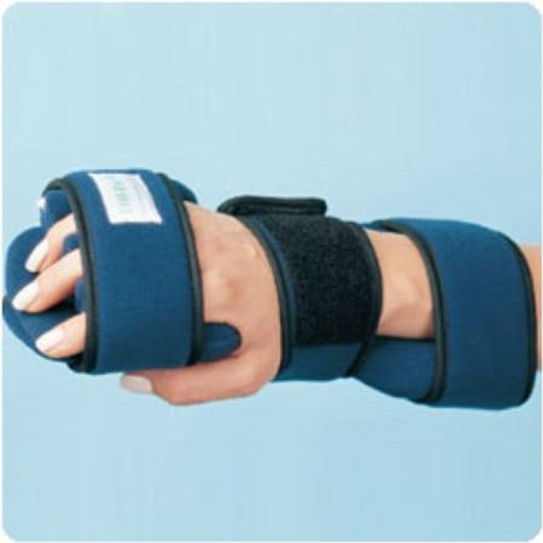 Patterson Medical Supply TheraPlus Wrist / Hand Orthosis