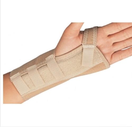 DJO ProCare Wrist Splint 8