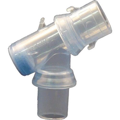 Airway Connector