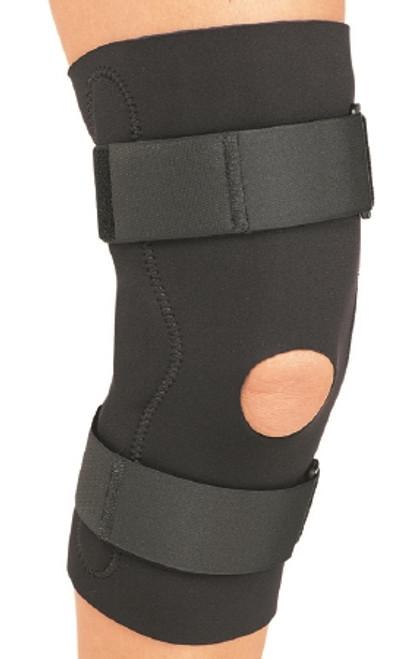 DJO ProCare Knee Wrap