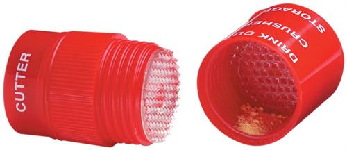 pill splitter crusher