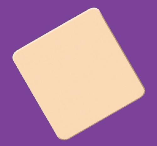 Convatec Eakin Cohesive Skin Barrier