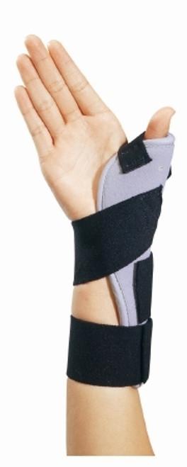 DJO Thumbspica Thumb Splint
