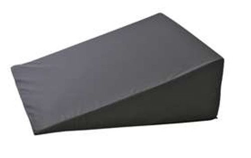 Positioning Wedge AliMed Foam Freestanding