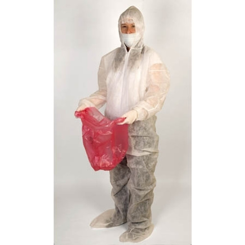 Moore Medical INFECTION CONTROL KIT