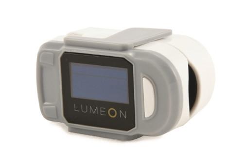 McKesson Brand Select Fulse Oximeter