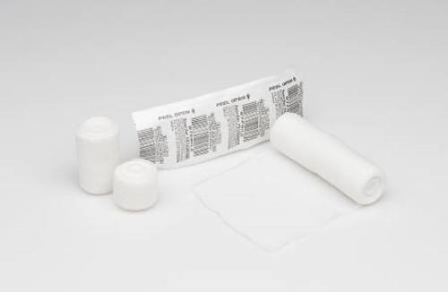 Hartmann Conco Compression Bandage 1