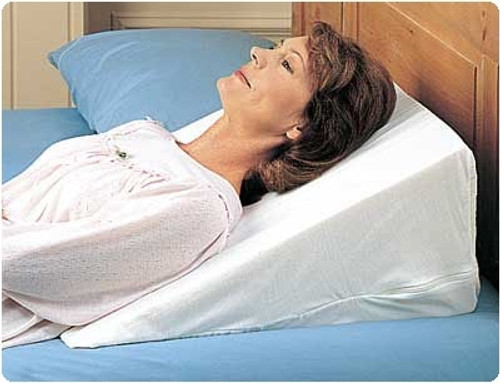 Patterson Medical Supply Bed Wedge