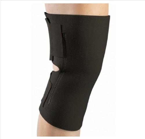DJO ProCare Knee Wrap 1