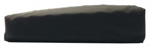 Basic Wedge Cushion