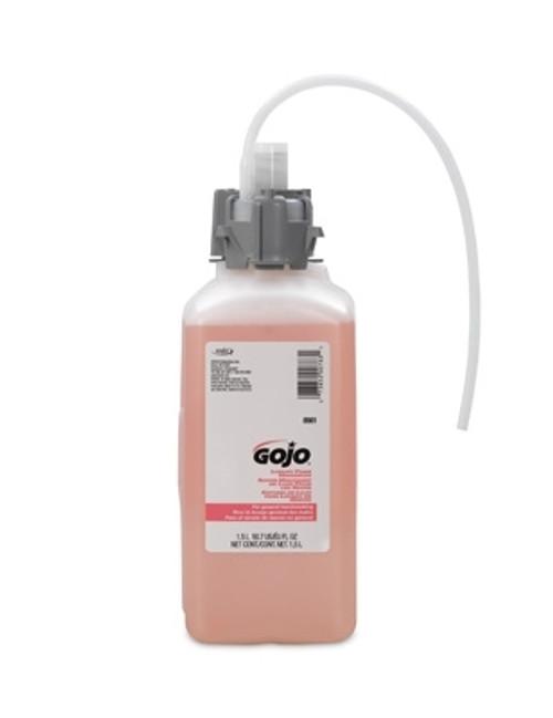 GOJO CX Foaming Soap