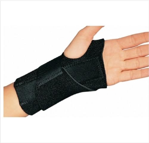 DJO Cinch-Lock Wrist Splint 4