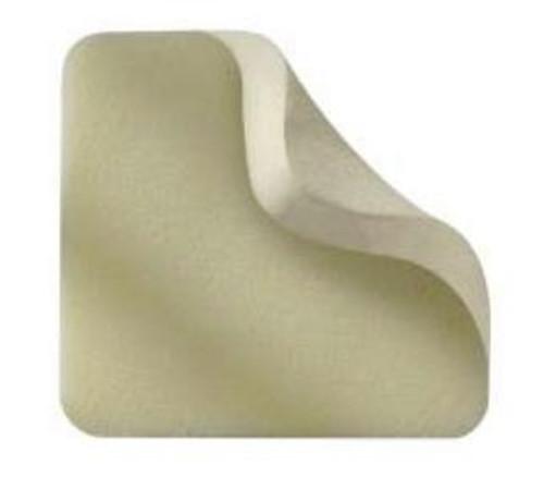 medi-pak performance hydrophilic foam dressing