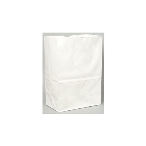 Saalfeld Redistribution Duro Grocery Bag