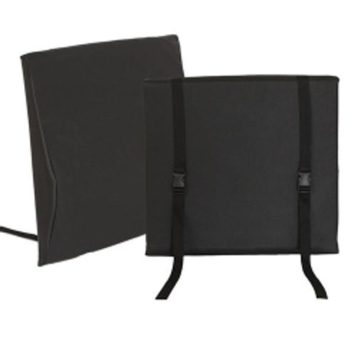 Back Support Cushion Protekt