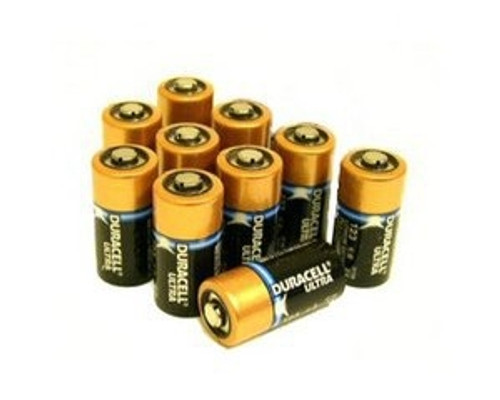 Zoll Medical Lithium Battery