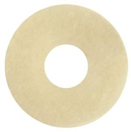 Genairex Securi-T Barrier Ring Seal