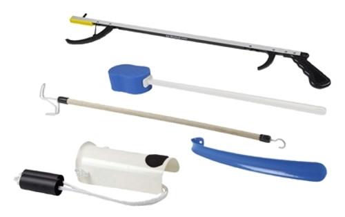 Fabrication Enterprises FabLife Hip Kit 1