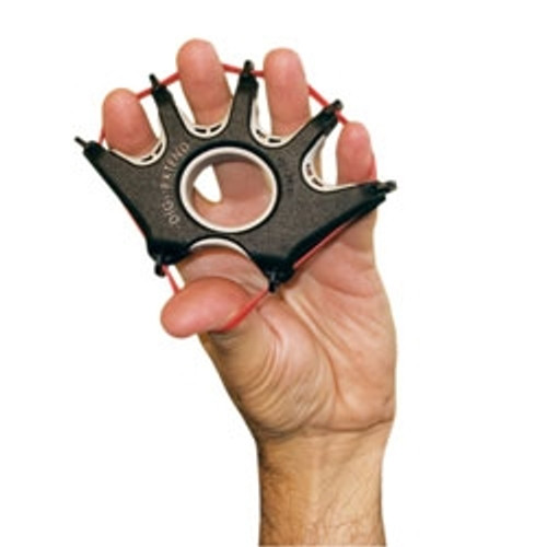 CanDo Digi-Extend Hand Exerciser 10-0775