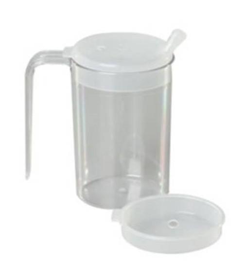 Alimed Drinking Mug