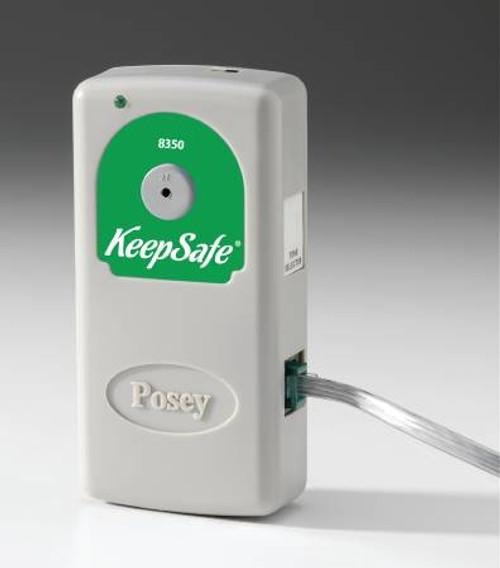 Posey KeepSafe Fall Monitor