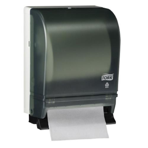 Saalfeld Redistribution Tork Paper Towel Dispenser