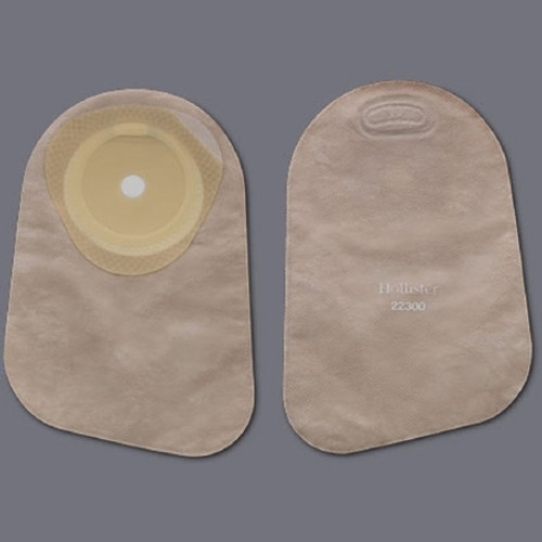 Hollister Premier Colostomy Pouch 3