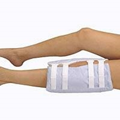 Posey X-Ray Knee Splint