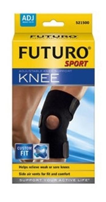 Moore Medical Futuro knee support