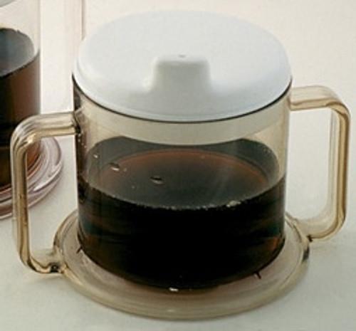 Alimed Drinking Mug 2