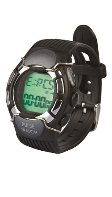 Mabis Healthcare Pulse Wrist Watch
