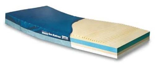 Therapeutic Mattress Geo-Mattress, Atlas