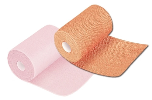 Andover Coated Products CoFlex Compression Bandage System 1
