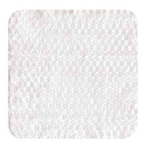medi-pak performance hydrogel sheet dressings