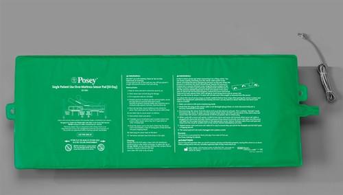 Posey 6-Month Over Mattress Bed Sensor