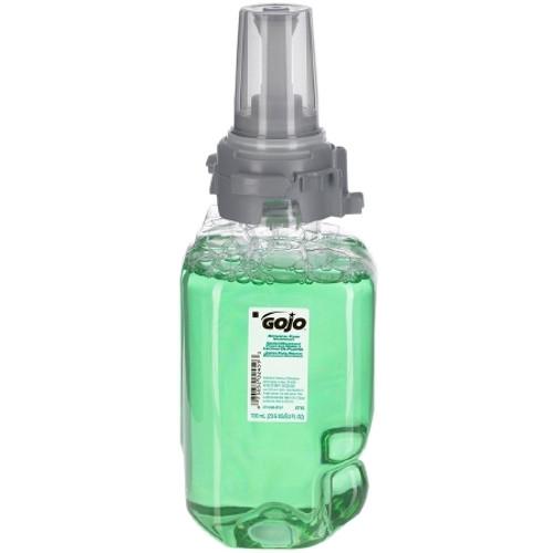 GOJO Foaming Soap ADX Dispenser Refill