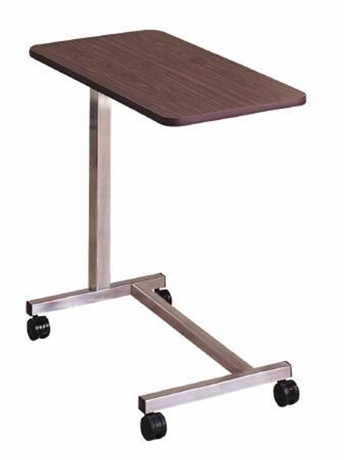 entrust Performance Low Overbed Table