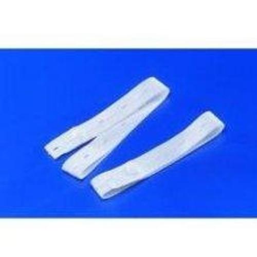 Covidien Dover Catheter Leg Strap