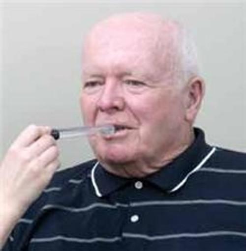 Alimed Ice Finger Oral Stimulator