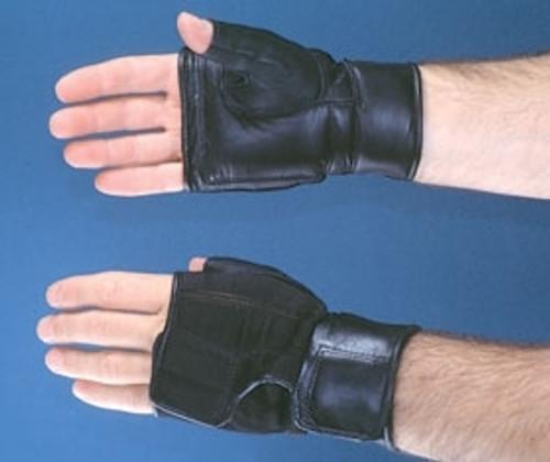 Alimed Hatch Heavy-Duty Push Glove