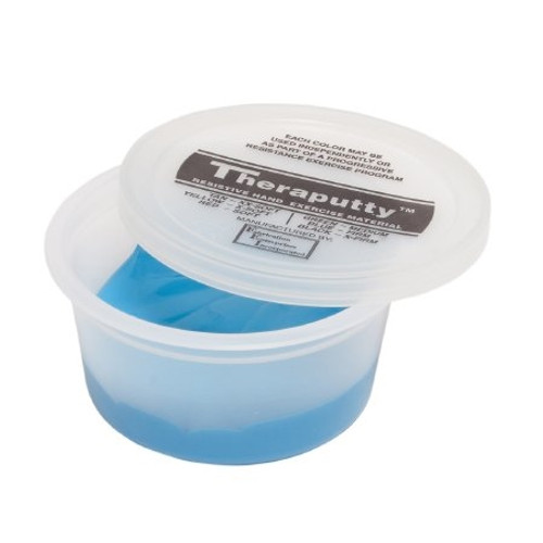 Therapy Putty Cando Theraputty Firm