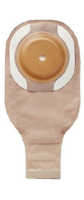 Filtered Ostomy Pouch Premier One-Piece System