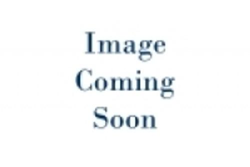 Soft-Pedal Low-Profile Cushion w/SynerGel