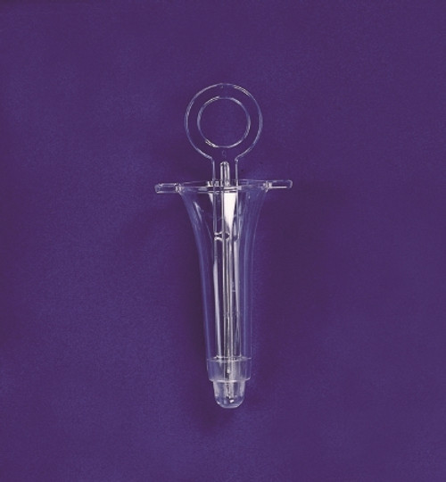 Cooper Surgical Speculum Rectal Anoscopes