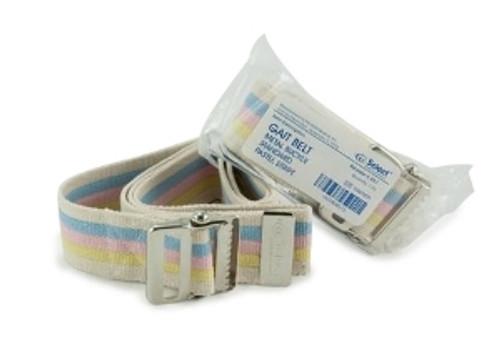 McKesson Brand Select Gait Belt