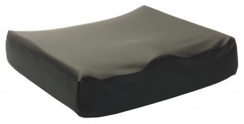 Dura-Gel SPP Wheelchair Cushion
