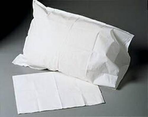 Medi-Pak Performance Pillowcases