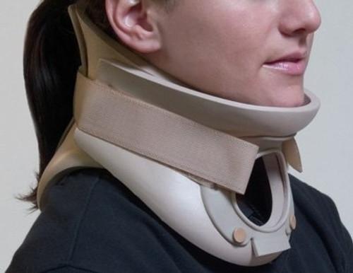 Grafco Cervical Philadelphia Collar - Large